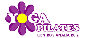 Yoga Pilates Analía Ruiz