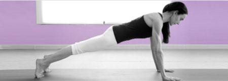 clases-de-pilates-nivel-intermedio