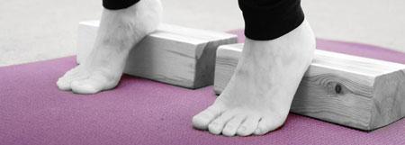 clases-de-yoga-intermedio
