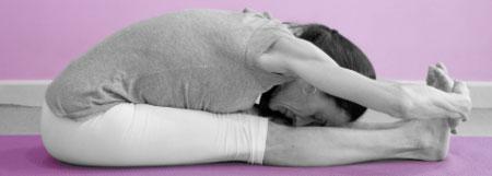 clases-de-yoga-nivel-intermedio